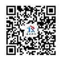 新疆伸缩门,新疆悬浮门,新疆电动门